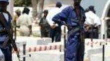 Attacco in villaggio Mali, oltre 100 morti