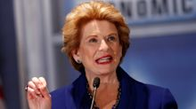 Conservative PAC's Ad Claims Senator Debbie Stabenow Supports 'Black Genocide'
