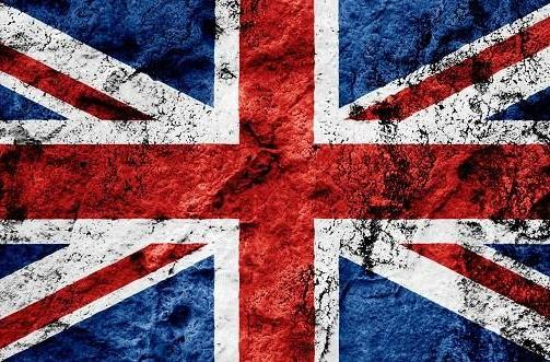 UK video game tax relief hinges on passing this 'cultural test'