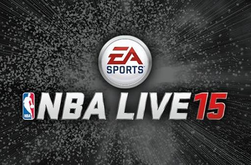 EA has 'a lot to prove' in October with NBA Live 15