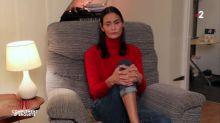 """Affaire Roman Polanski. """"J'ai été lâchée par tout le monde"""" : l'actrice qui l'a accusé de viol en 2010 témoigne dans """"Complément d'enquête"""""""