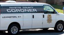 Lexington police investigate 2nd crash death after West High utility pole hit again