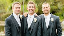 'Fast 7' Recruits Paul Walker's Brothers to Finish Late Actor's Scenes