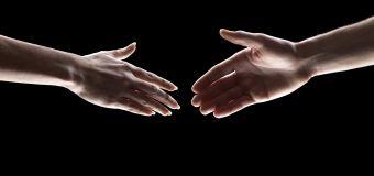 Muslim couple denied Swiss citizenship over handshake