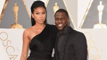 Kevin Hart Apologizes to His Pregnant Wife, Kids for 'Bad Error and Judgement': 'I Got to Do Better'