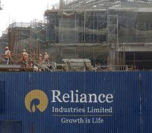 BP pays Reliance $1 billion to set up petrol station venture