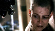 'Alien 3' Flashback: The Story Behind the 'Alien' Franchise's Most Enduring Meme