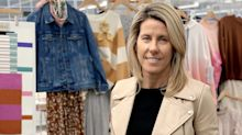 Baby Steps: Destination Maternity CEO has a plan for the retailer's comeback