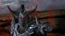 Injustice 2 director Ed Boon hints at Ares as potential DLC character