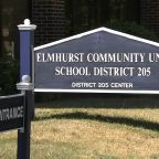 Elmhurst schools to start with all-remote learning