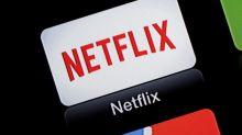 Netflix creates $100 mln fund to help displaced film and TV workers