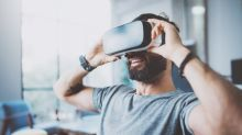 Will VR Stocks Disrupt the Travel Industry?