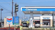 Chevron (CVX) to Resume Drilling Operations in Kurdistan