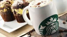 Starbucks se renueva en 2020: Estos son los cambios que tendrá en México