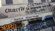 Assaut de Saint-Denis : l'errance des habitants du «48»