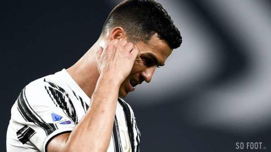 La Juventus peut-elle se permettre une saison sans C1 ?
