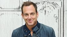 Will Arnett Fell Off the Wagon While Shooting 'Flaked,' but Is Sober Once Again