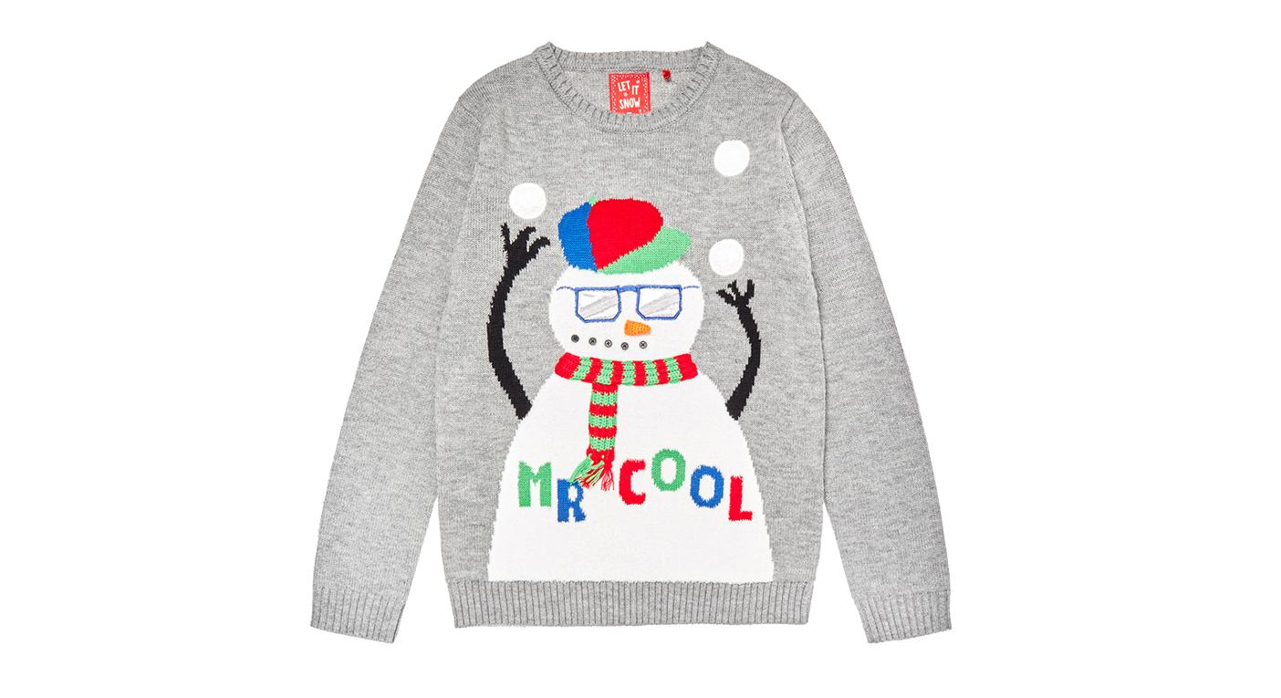 big discount of 2019 authentic numerousinvariety Christmas jumpers 2017