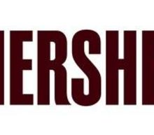 Hershey Announces New Renewable Energy Agreements Aligned with 2030 Goal to Reduce Emissions by More Than 50%