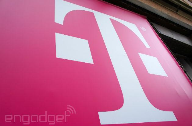 T-Mobile's eSIM eliminates roaming charges for connected devices in US and Canada