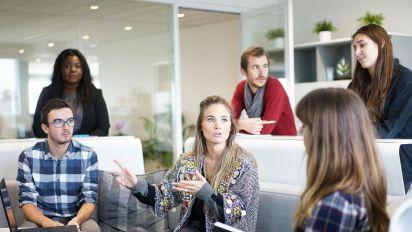 【搵工注意】CV加這6個技能 新工老闆一定另眼相看