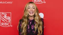 Cat Deeley shares first look at 'SM:TV' reunion with Ant and Dec