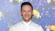 Kevin Clifton considered 'Strictly' return after announcing he'd quit
