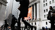 Stocks making the biggest moves premarket: JPM, HLF, DPZ, GOOGL & more