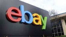 eBay (EBAY) Unites With Service Providers to Expand Offerings