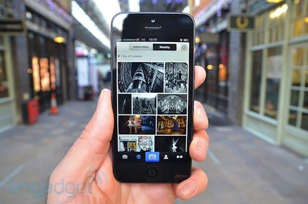 Yahoo rumors ahead of Monday's event include $1.1 billion Tumblr buy, Flickr updates