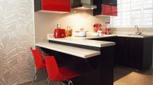 7 cozinhas modernas que vão inspirar o seu projeto