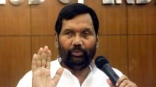 LJP Asks EC Not to Hold Bihar Elections in Oct-Nov Due to COVID-19