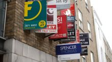 Over 40% of low earners are eating and buying clothes less to pay their rent, study finds