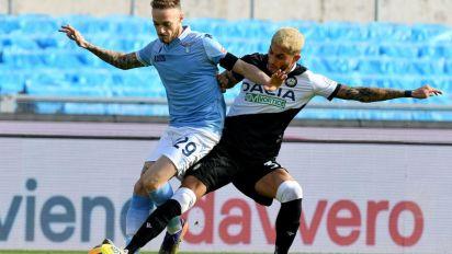 Lazio, Sarri fa fuori Lazzari. Inzaghi lo vuole in nerazzurro