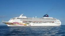Can Higher Revenues Aid Norwegian Cruise (NCLH) Q4 Earnings?