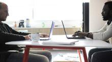 Saiba 5 sinais que indicam que seu companheiro de trabalho não gosta de você