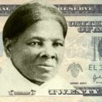 There will be no Harriet Tubman $20 bill in the near future