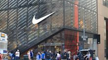Nike y Adidas se unen contra el racismo por muerte de George Floyd