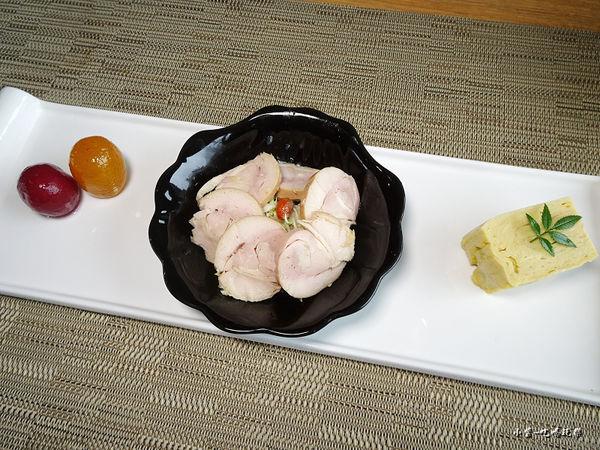 紹興醉雞 (2)37.jpg