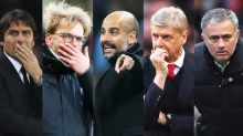 The smartest January buys for Premier League title contenders