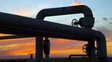 ExxonMobil's Proposed Permian Oil Pipeline Takes Another Step Forward