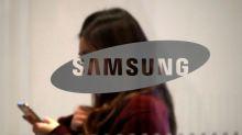 Quantum dots firm Nanoco files patent infringement lawsuit against Samsung