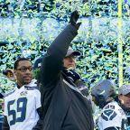 Elliot Harrison explains how owner Paul Allen kept the Seahawks in Seattle