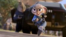 Annie Awards: 'Zootopia,' 'Kubo and the Two Strings' Lead Noms as Indies Prove Strong Competitors
