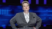 The Chase's Anne Hegerty calls homophobic viewer a 'sad f****r'