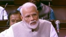 Modi Flays Cong Over Doubts on EVM Efficacy, Asks Party If They've Questions on Wayanad Victory Too
