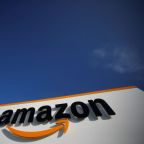 Amazon union election to start in February, U.S. labor board says