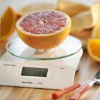 The 10 Best Food Scales You Can Order on Amazon