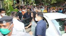 Office Demolition: Bombay HC Adjourns Kangana Ranaut's Plea