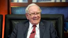Who Joins Warren Buffett's Berkshire On This List Of S&P-Beating Stocks?